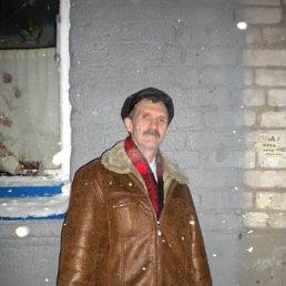 олег, 57 лет, Чердаклы