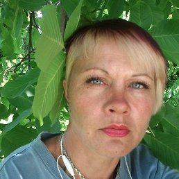 Наталия, 51 год, Канев