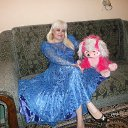 Фото Людмила, Терновка, 57 лет - добавлено 2 апреля 2013