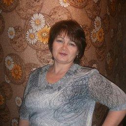 Светлана, 53 года, Староминская