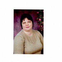 Мария, Харьков, 45 лет