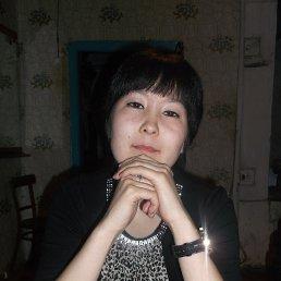 Зоя, 26 лет, Оренбург