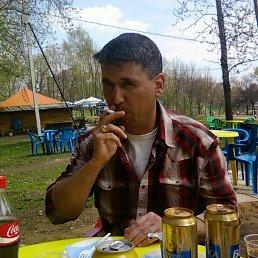 Ильдар, 45 лет, Брянск