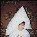 Фото Константин, Мариинский Посад, 44 года - добавлено 19 декабря 2012