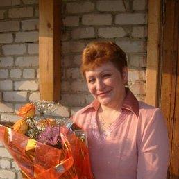 Борябина Ольга, 58 лет, Шацк
