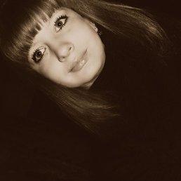настя, 25 лет, Безенчук