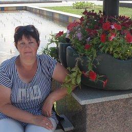 Ирина, 56 лет, Апастово