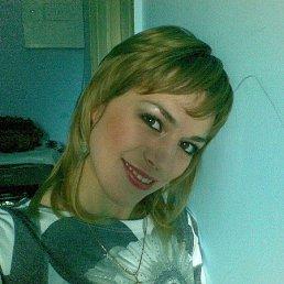 Ирина, 35 лет, Новоселица