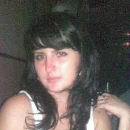 лапка, 29 лет, Знаменск
