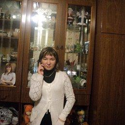 Лилия, 37 лет, Миньяр
