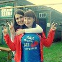 Фото Наталья, Ардатов - добавлено 14 июля 2013 в альбом «Фотяки»