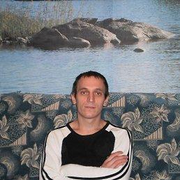 Андрей, 32 года, Межозерный