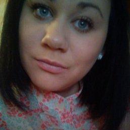 Катя, 26 лет, Муравленко