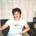 Фото Татьяна Шишкина, Новосибирск, 60 лет - добавлено 31 мая 2013