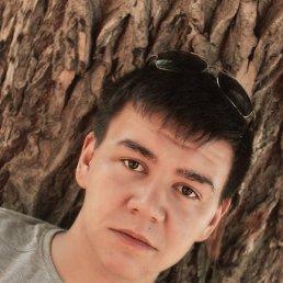 Миша, 27 лет, Беляевка