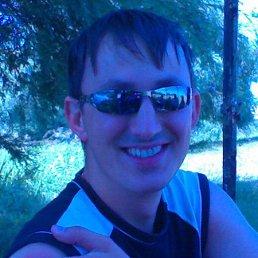 марян, 37 лет, Броды