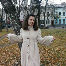 Христина, 24 года, Стрый