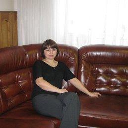 Альфия, 53 года, Нурлат