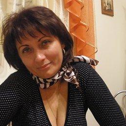 Светлана, 52 года, Мироновка