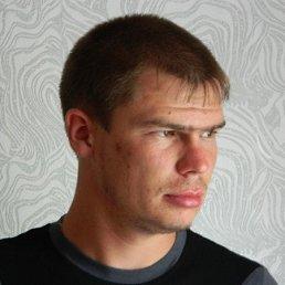 Андрей, 34 года, Щучье