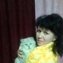 Оля Якупова, Карабаш, 55 лет