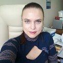 Фото Татьяна, Екатеринбург - добавлено 3 апреля 2013