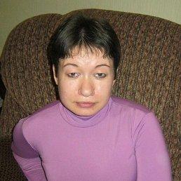 Ирина, 42 года, Алексеевка