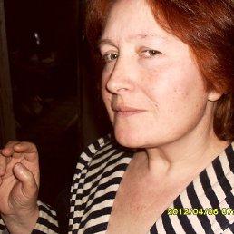 Светлана, 54 года, Неболчи