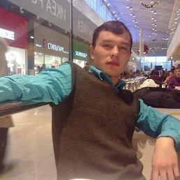 Александр, 29 лет, Мишкино
