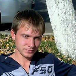 Алексей, 30 лет, Ардатов