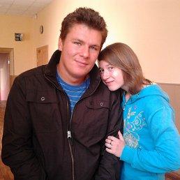 Маня, 24 года, Красногорск