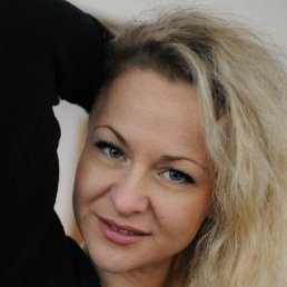 Наташенька, 42 года, Чернигов