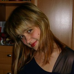 Маришка, 39 лет, Мурманск