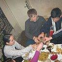 Фото Стас, Ташкент, 33 года - добавлено 15 марта 2013