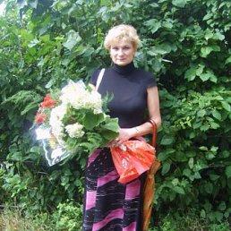 Надежда, 59 лет, Лаишево