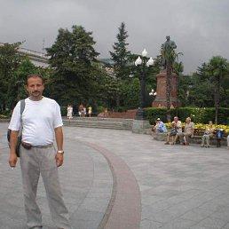 Виктор Небо, 48 лет, Константиновка