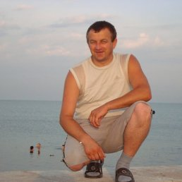 ваня, 51 год, Новопсков