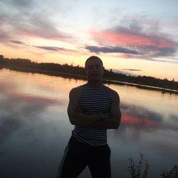 Алексей, 27 лет, Жиздра