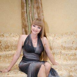 Фото Ольга, Уфа, 42 года - добавлено 18 ноября 2012
