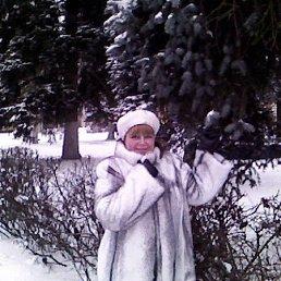 Светлана Черных, 24 года, Лосино-Петровский