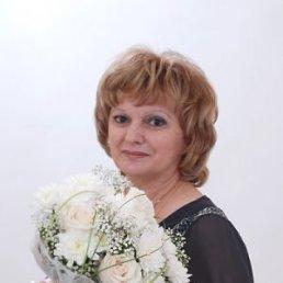 Галина, Красноярск