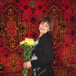 Евгения, 56 лет, Бологое