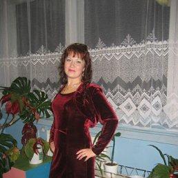 Валерия, 50 лет, Умба