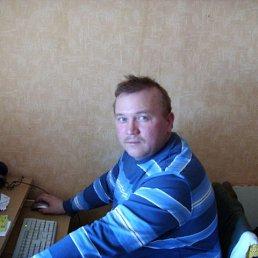 Андрей, 52 года, Камбарка