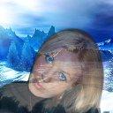 Фото Татьяна Воробьева, Усть-Катав, 41 год - добавлено 5 декабря 2012