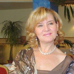 Елена, Валдай, 59 лет
