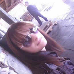 Горбатова Светлана, 27 лет, Иваново