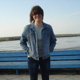 Марья, 39 лет, Дубна