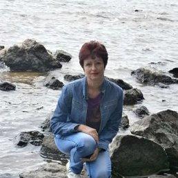 Елена, 46 лет, Золотоноша