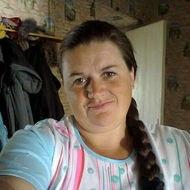 ольга, 41 год, Большое Село